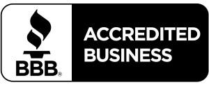 BBB New Logo