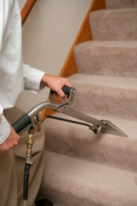 Bethlehem Carpet Cleaning