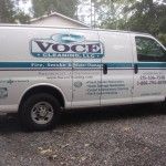 voce-cleaning-van