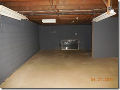 Brink water and mold after 002