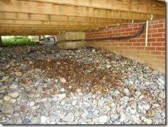 Willhelm  water damage 001