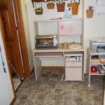 Kitchen After (3)