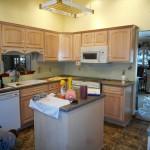 Kitchen After (4)