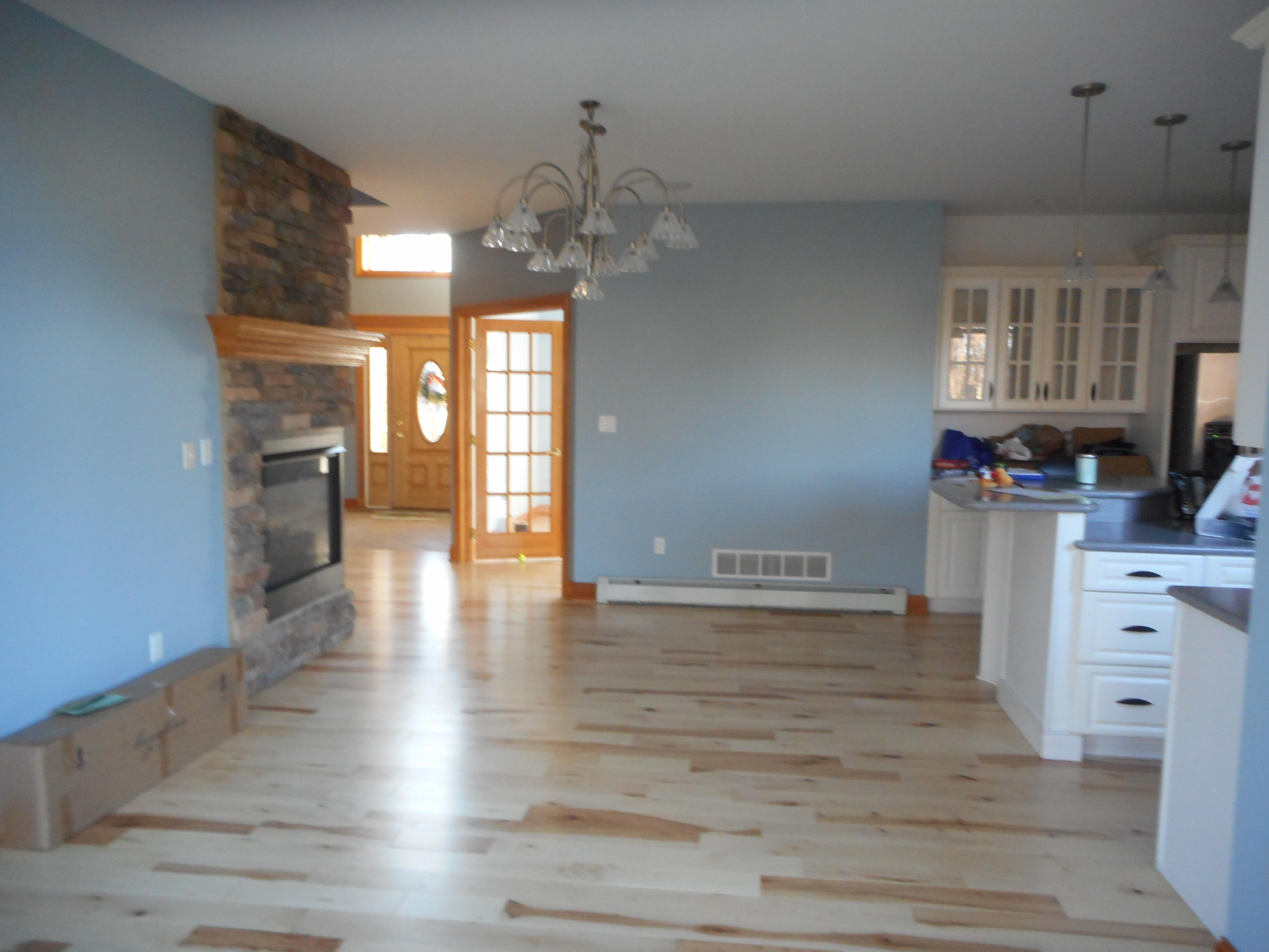 Clean Interior Llc 0425